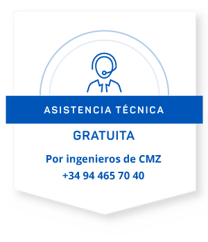 Servicio de Asistencia técnica S.A.T.