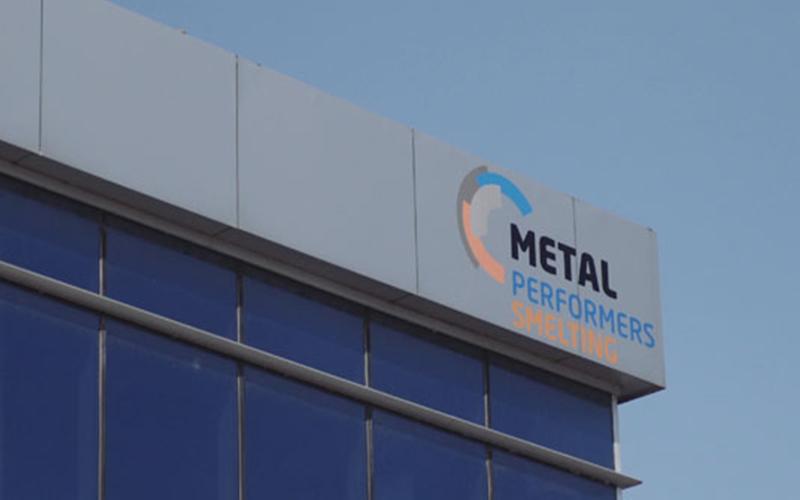 torni cnc Metal Performers