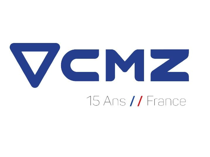 Open House | CMZ France | 15 years