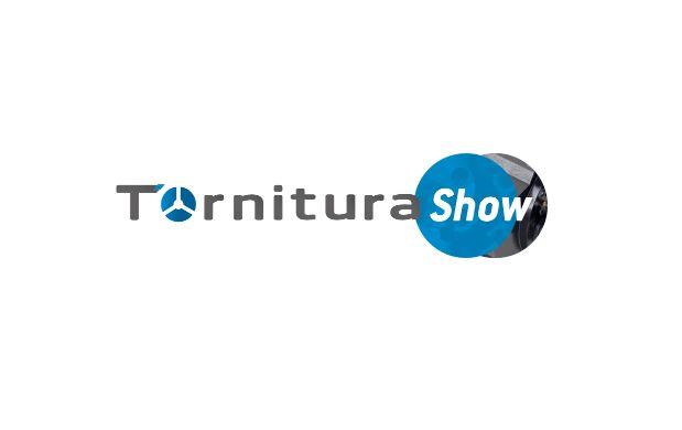 Tornitura Show