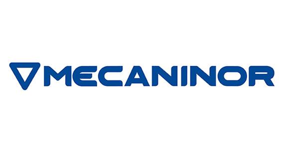 Mecaninor, machining plant of CMZ in Elorrio, is born
