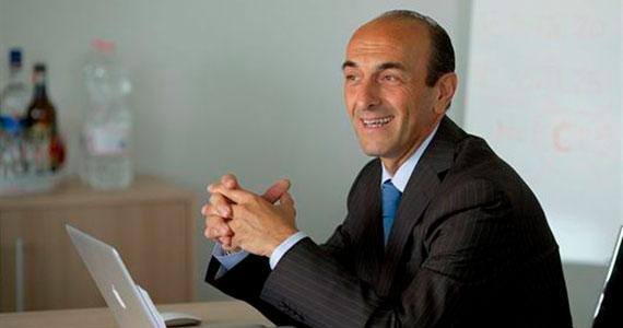 Muore Paolo Paccagnini