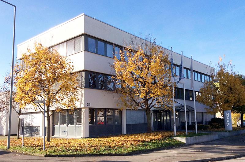 CMZ Deutschland