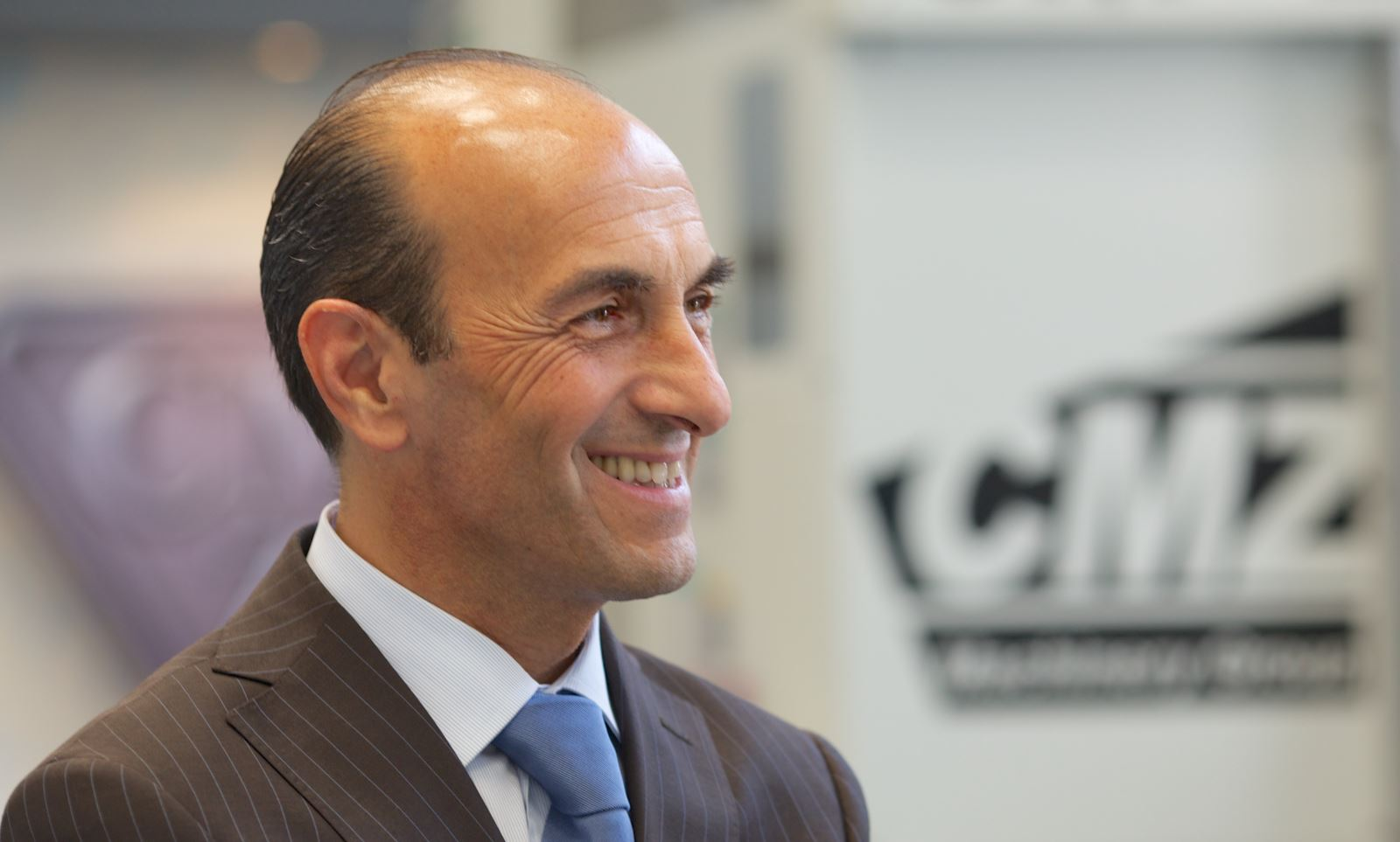 Paolo Paccagnini