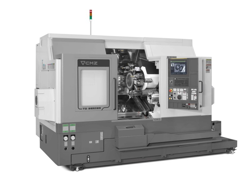 quality lathes competitive price