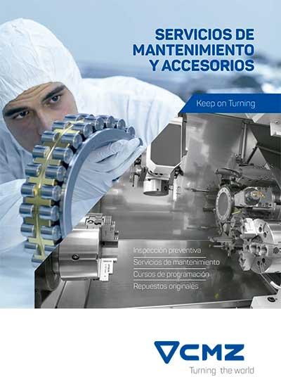 catalogo_servicios_mantenimiento_y_accesorios_tornos_cnc_cmz.pdf