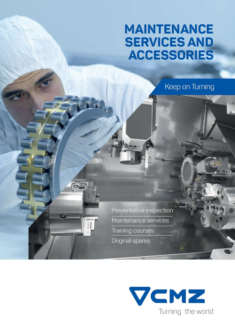 maintenance_services_and_accesories_for_cnc_lathe_catalogue_cmz_v2.pdf